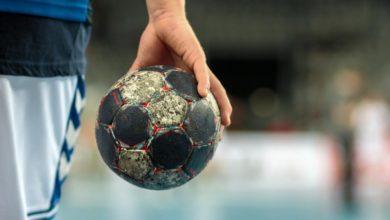 صورة كرة اليد : ارتفاع حصيلة المصابين بكرونا في صفوف المنتخب الوطني يخلط حسابات الاتحادية