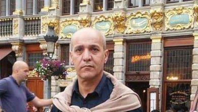 """صورة """"لهذه الاسباب لا يستقيل رؤساء الأندية في الجزائر"""""""