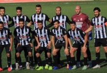 صورة وفاق سطيف يهزم شبيبة القبائل وينفرد بصدارة البطولة